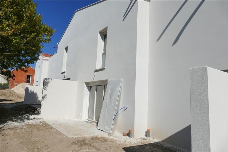Vente maison / villa Royan 216720€ - Photo 5