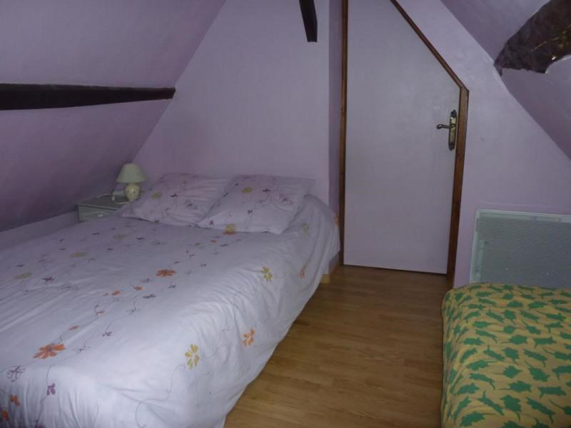 Vente maison / villa Cambremer 189000€ - Photo 5
