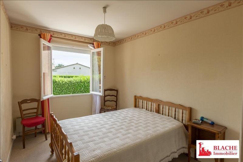 Sale house / villa Les tourrettes 147000€ - Picture 7