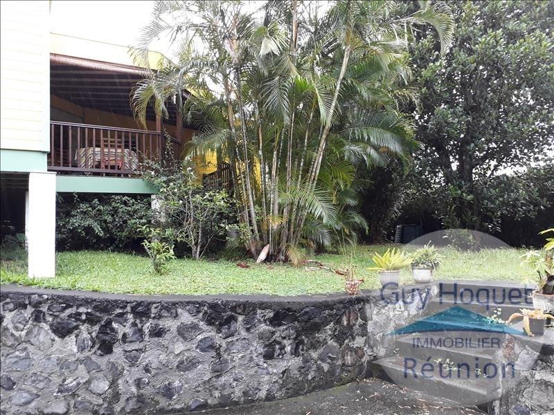 Vendita casa La riviere 300000€ - Fotografia 5
