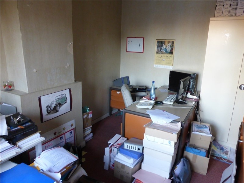 Vente bureau Bethune 76 000€ - Photo 2