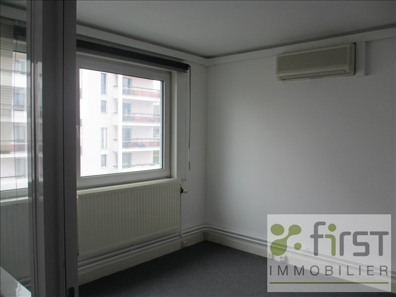 Sale office Annecy le vieux 239 700€ - Picture 2