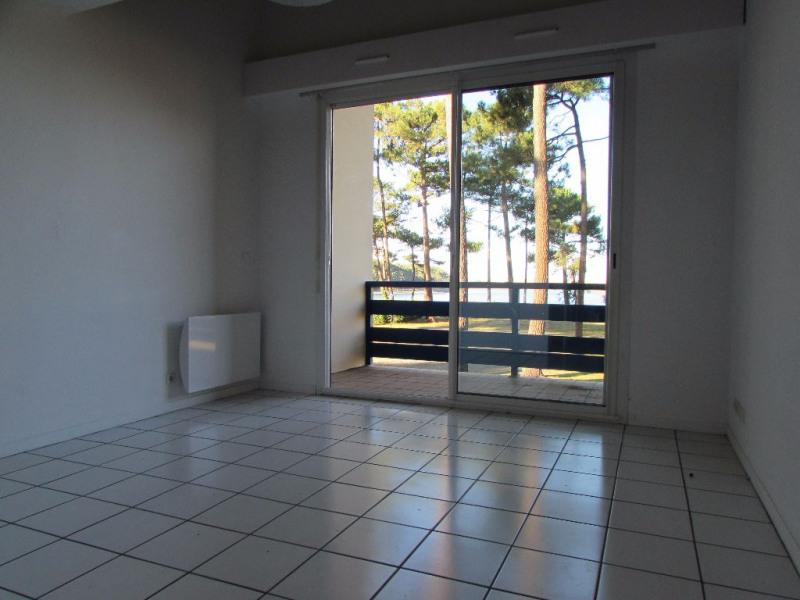 Location appartement Soustons 700€ CC - Photo 7