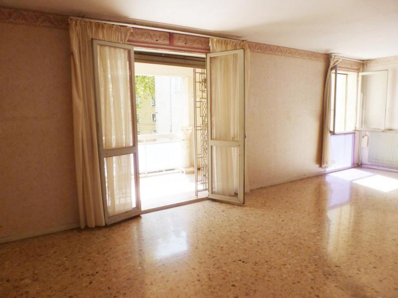 Vente appartement Avignon 295000€ - Photo 3