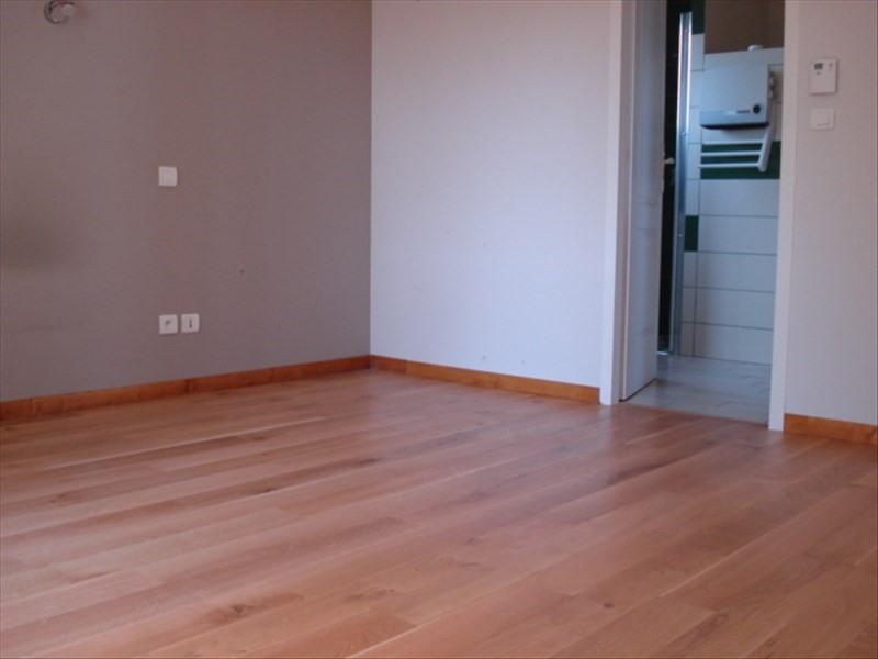 Vente maison / villa Salaunes 315000€ - Photo 5