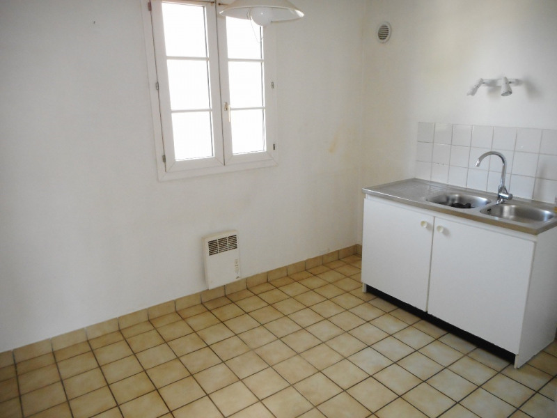 Sale apartment Melun 169000€ - Picture 5