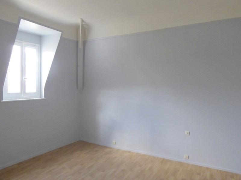 Rental apartment Lisieux 360€ CC - Picture 2
