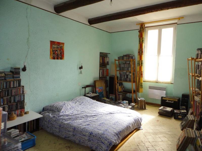 Location maison / villa Entraigues sur la sorgue 650€ CC - Photo 6