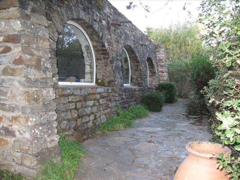 Vendita casa Castres 495000€ - Fotografia 10