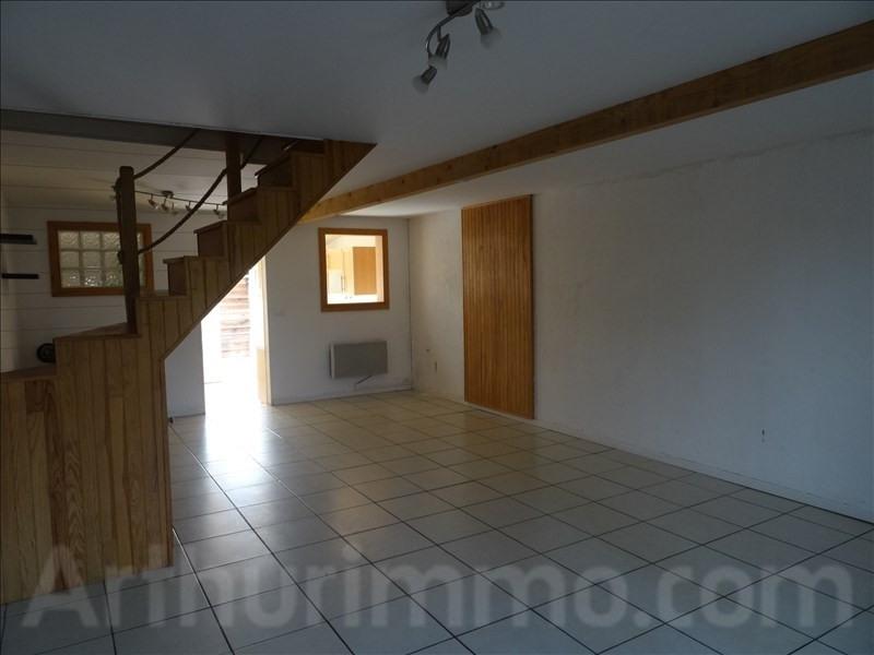 Sale house / villa Bergerac 92000€ - Picture 2