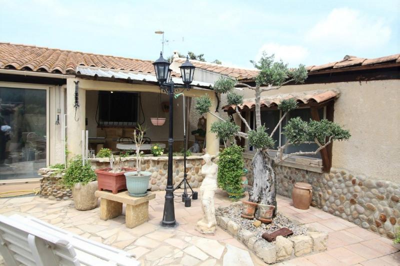 Vente maison / villa Saint gilles 218000€ - Photo 9