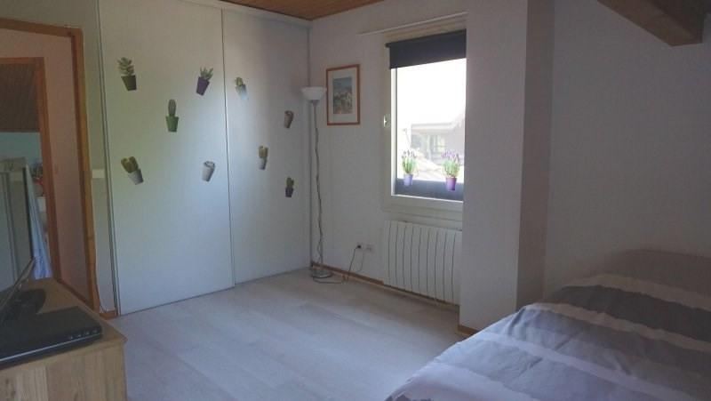 Vente appartement Archamps 427000€ - Photo 6