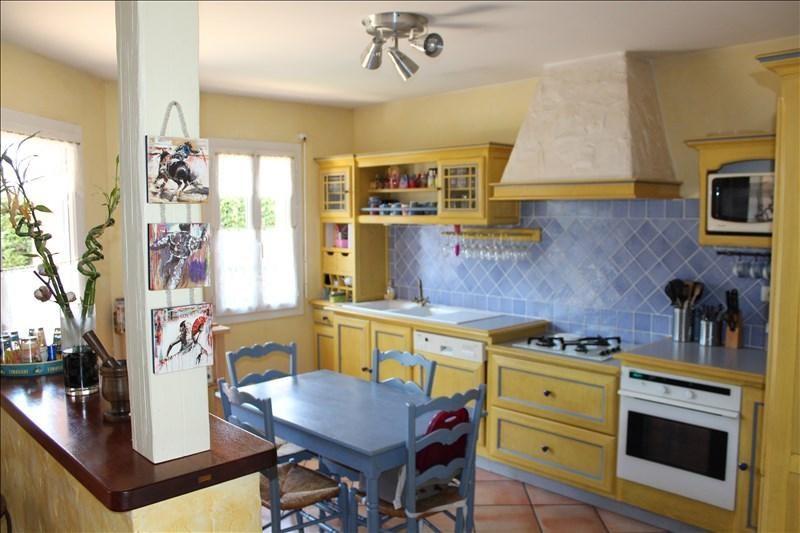 Vente maison / villa Boe 273000€ - Photo 2