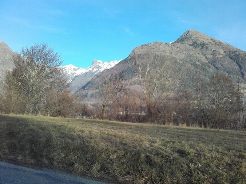 Vente terrain La motte en champsaur 34500€ - Photo 2