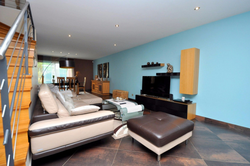 Vente maison / villa Limours 650000€ - Photo 5