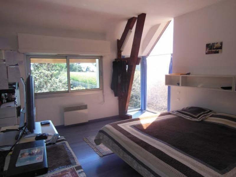 Sale house / villa Odos 326000€ - Picture 4