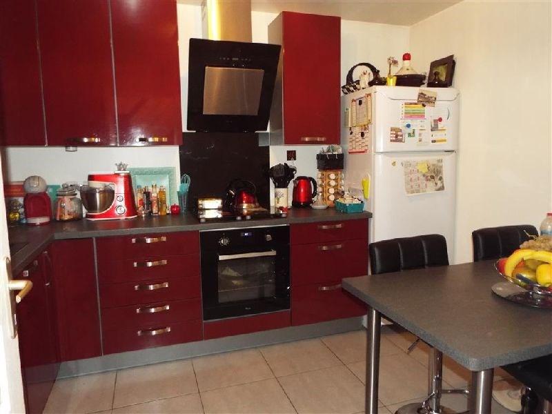 Revenda casa Ste genevieve des bois 291000€ - Fotografia 3