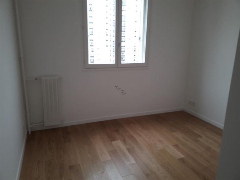 Vente appartement Asnières-sur-seine 345000€ - Photo 4