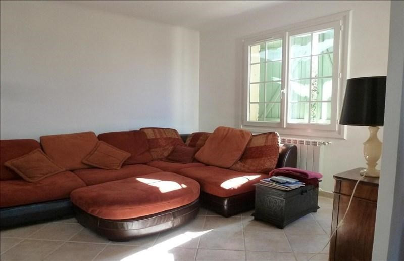 Vente de prestige maison / villa Le pradet 930000€ - Photo 6