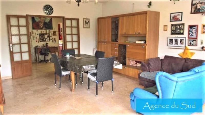 Vente maison / villa Aubagne 445000€ - Photo 7
