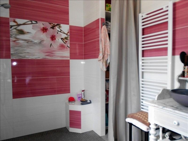 Sale house / villa St jean de monts 359000€ - Picture 7