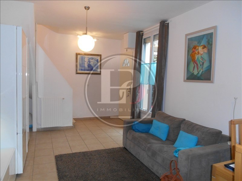 Sale house / villa Chatou 354 000€ - Picture 9