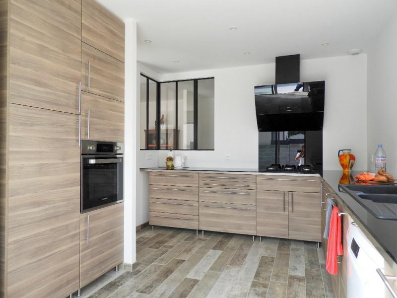 Sale house / villa Saint palais sur mer 428450€ - Picture 6