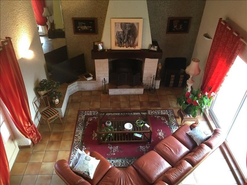 Vente de prestige maison / villa Nalliers 178500€ - Photo 2