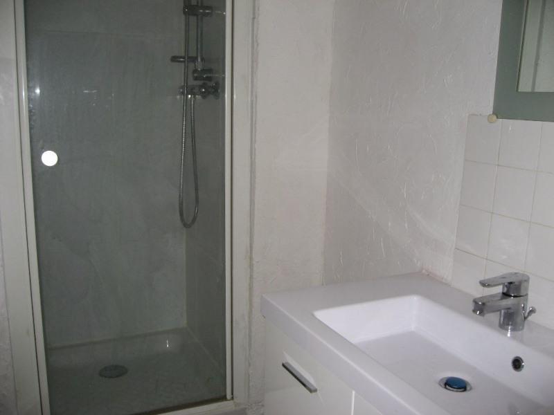 Location appartement Limoges 375€ CC - Photo 4