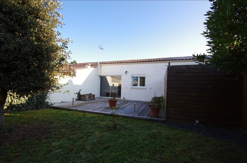 Sale house / villa La rochelle 225 500€ - Picture 2