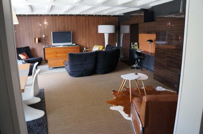 Venta  casa Vivonne 250000€ - Fotografía 2