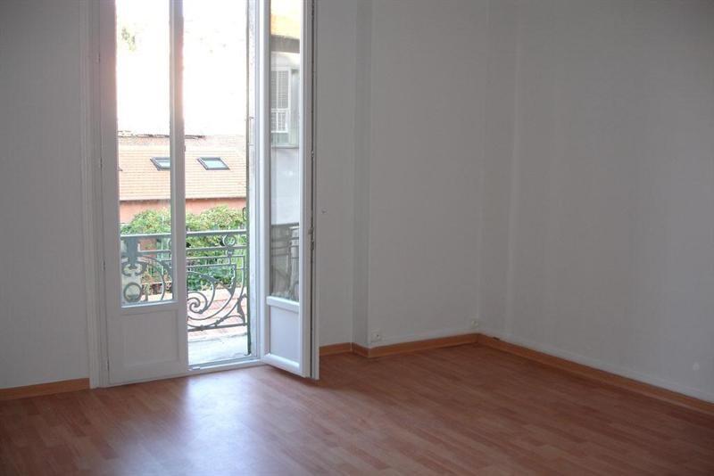 Affitto appartamento Nice 651€cc - Fotografia 2