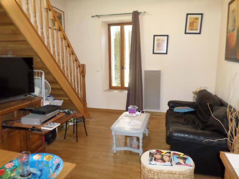 Alquiler  apartamento Salon de provence 538€ CC - Fotografía 1