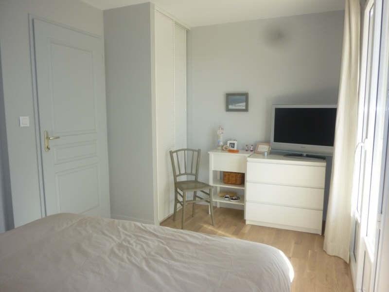 Vente de prestige appartement Carnac 751000€ - Photo 5