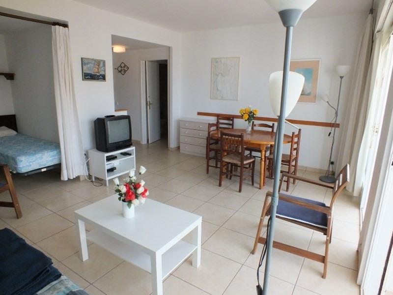 Vente appartement Roses santa-margarita 170000€ - Photo 17