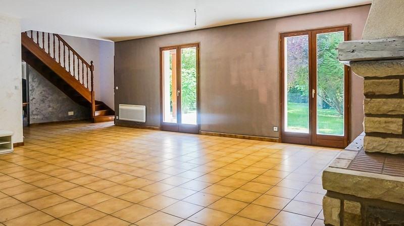 Vente maison / villa Uzein 275000€ - Photo 2