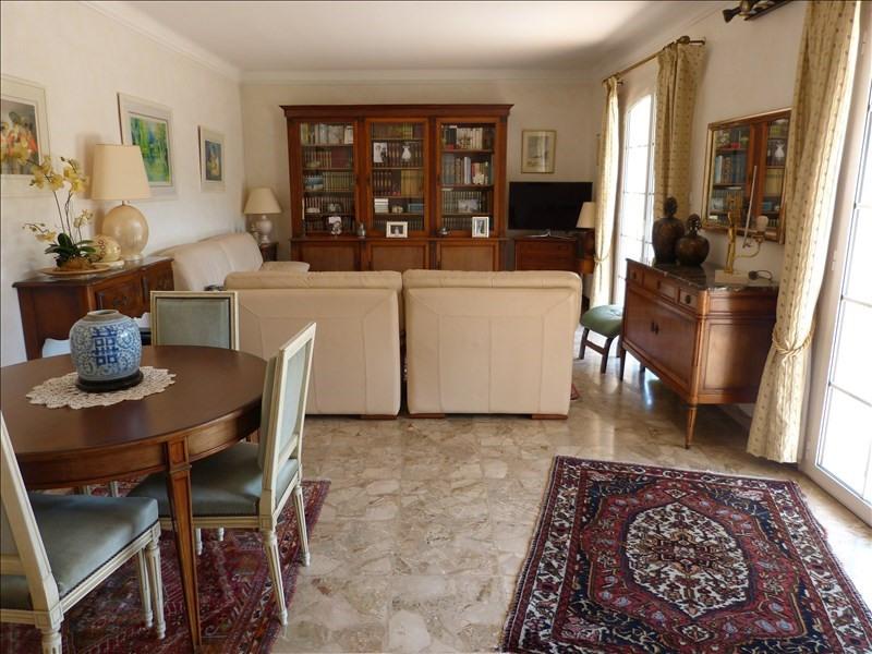 Vente de prestige maison / villa La garde 780000€ - Photo 5