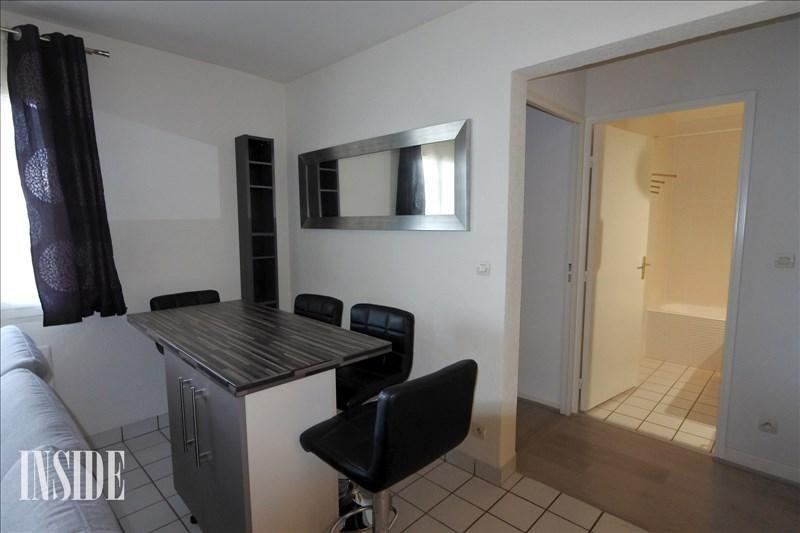 Locação apartamento Peron 850€ CC - Fotografia 3