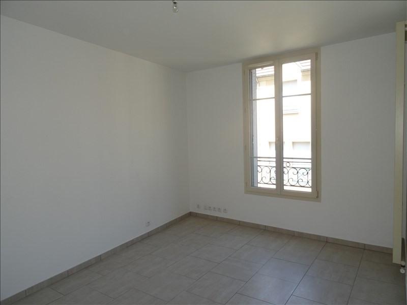 Vente appartement Fontenay sous bois 210000€ - Photo 4