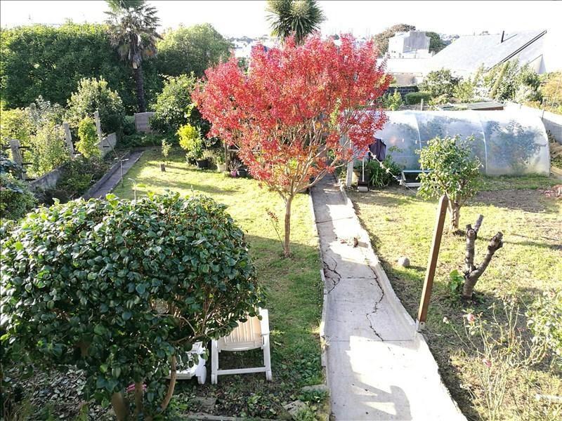 Sale house / villa Brest 217900€ - Picture 6