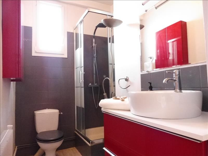 Vente appartement Issy les moulineaux 400000€ - Photo 7