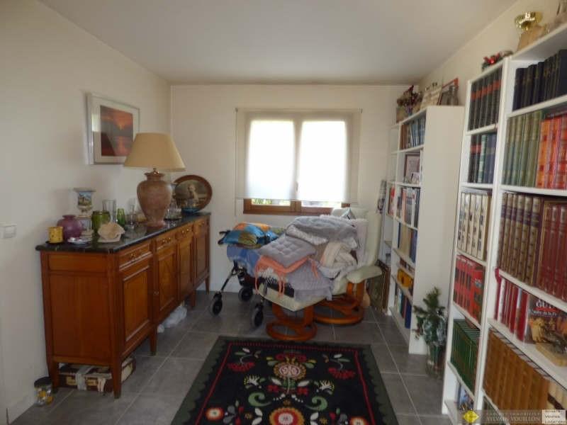 Verkauf haus Gonneville sur mer 349000€ - Fotografie 5