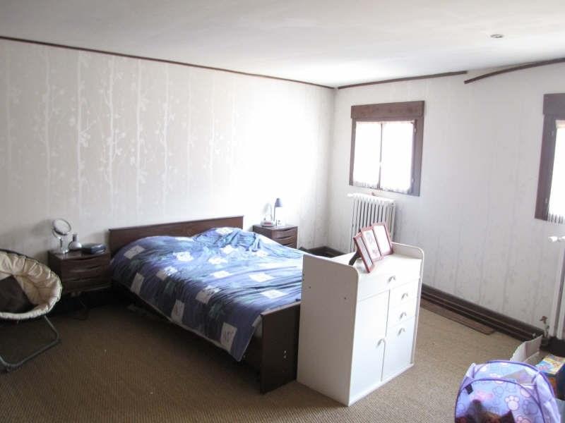 Vendita casa Montauban 140000€ - Fotografia 5