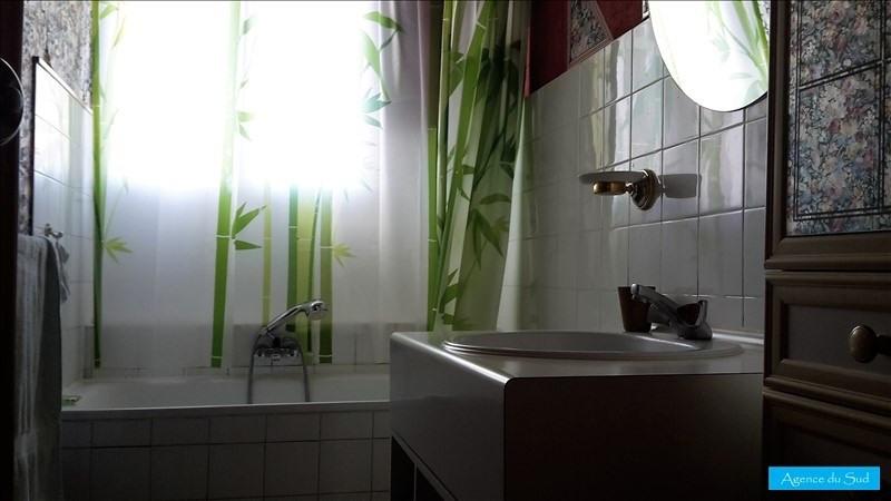 Vente appartement Aubagne 148000€ - Photo 4