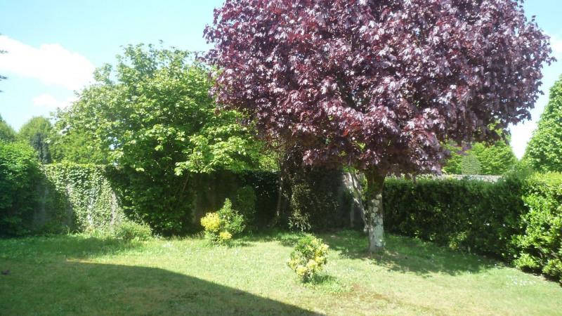 Life annuity house / villa La roche-sur-yon 55000€ - Picture 2