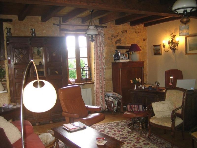 Vente maison / villa Lalinde 180000€ - Photo 5