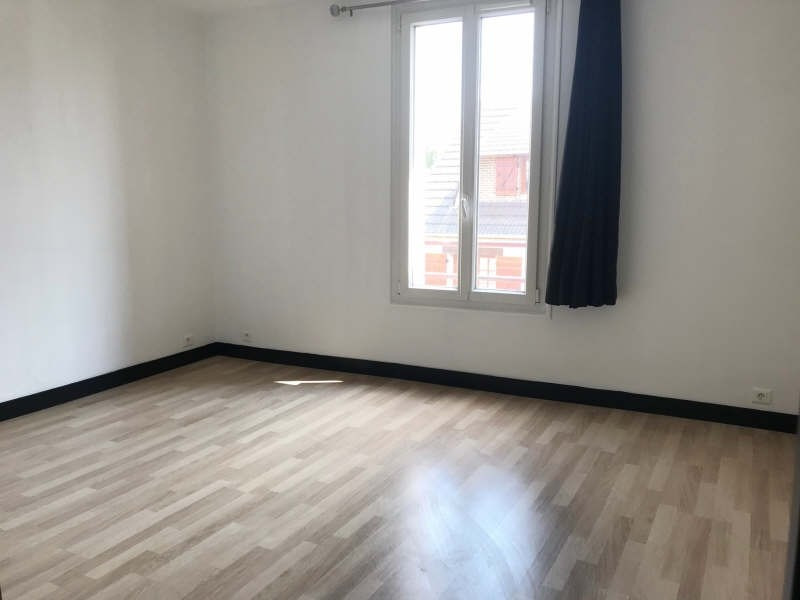 Vente appartement Le perreux sur marne 170 000€ - Photo 5