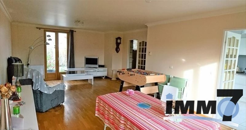 Sale house / villa La ferte sous jouarre 258 000€ - Picture 6