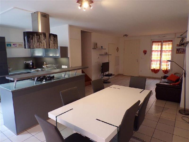 Vente maison / villa Ste genevieve des bois 299980€ - Photo 4