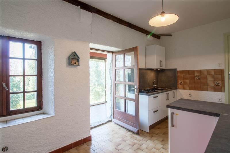 Vente maison / villa Oloron ste marie 55000€ - Photo 5